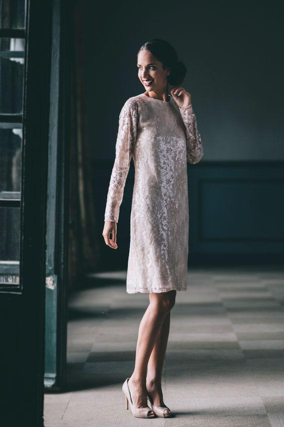 vestido-sena-f