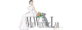 myweddinglab