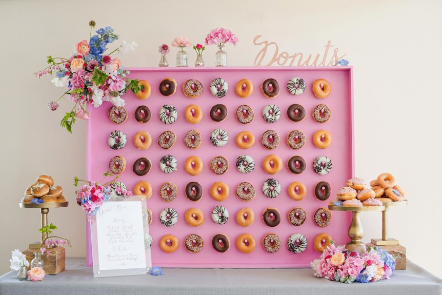 donuts-time