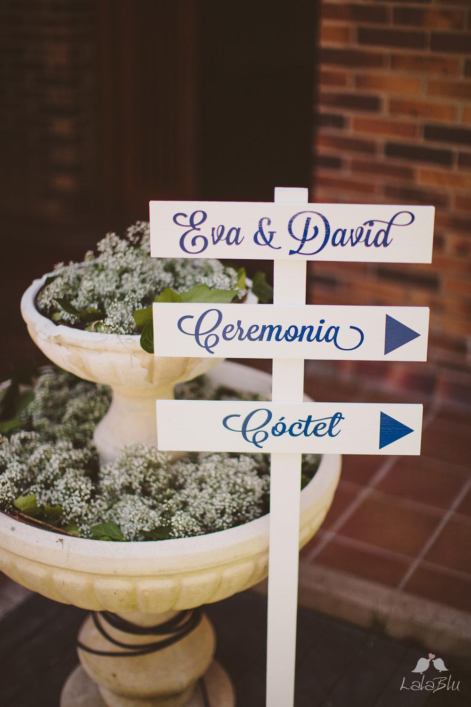 DAVID & EVA BODA-169
