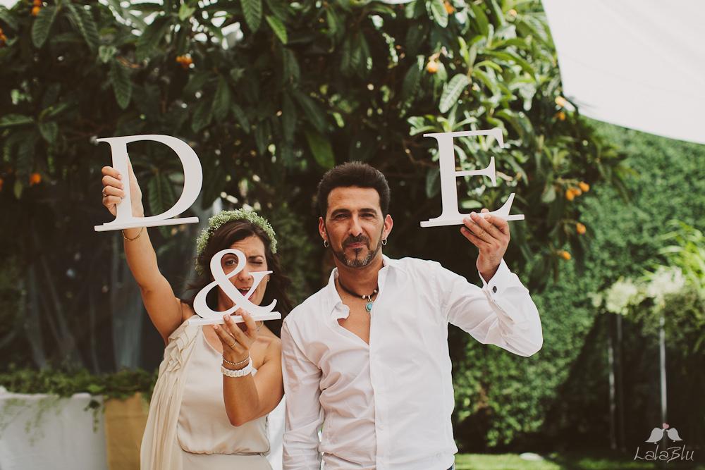 DAVID & EVA BODA-712