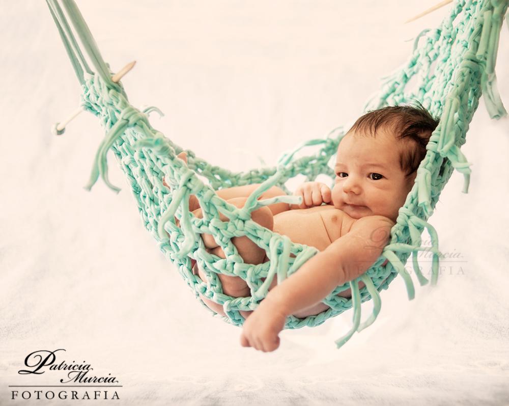 02_Fotos_de_bebes_reportaje_newborn_Madrid_Patricia_Murcia_Fotografia