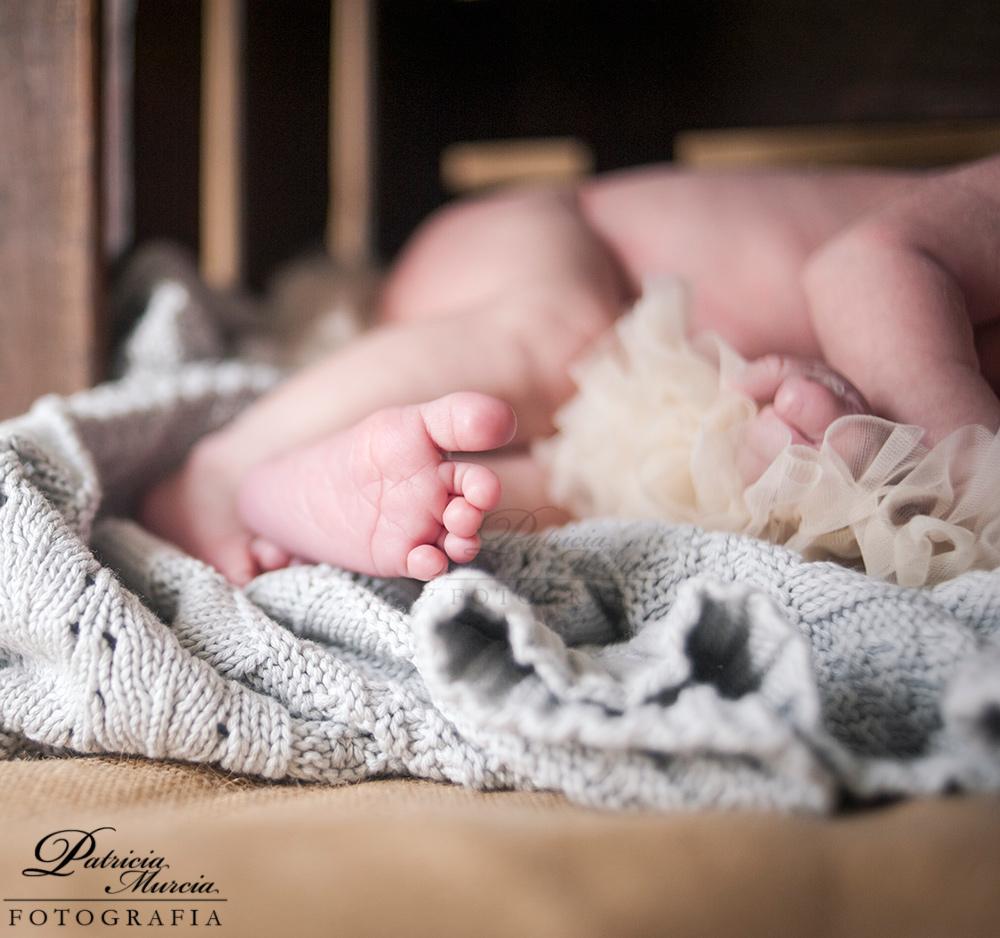 06_Fotos_de_bebes_reportaje_newborn_Madrid_Patricia_Murcia_Fotografia