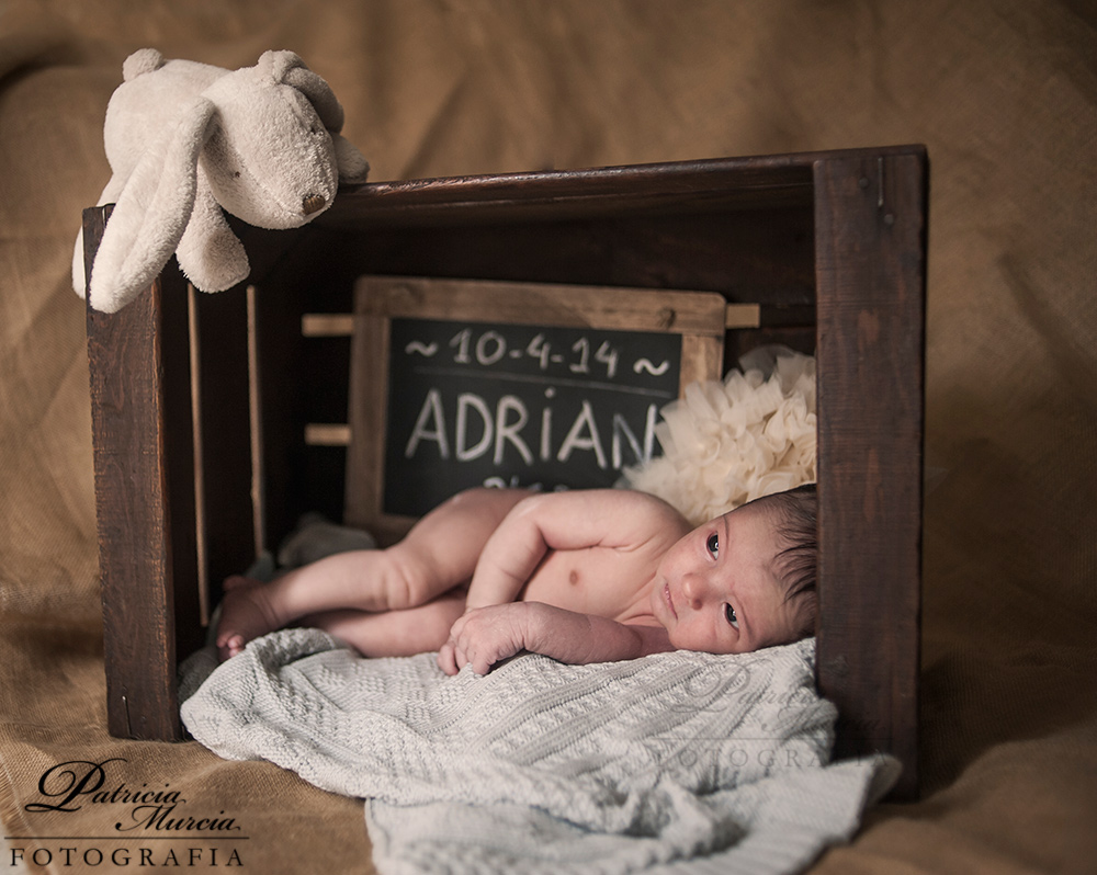 10_Fotos_de_bebes_reportaje_newborn_Madrid_Patricia_Murcia_Fotografia