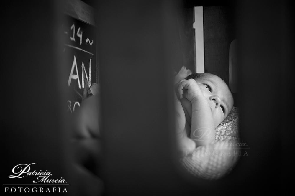 12_Fotos_de_bebes_reportaje_newborn_Madrid_Patricia_Murcia_Fotografia