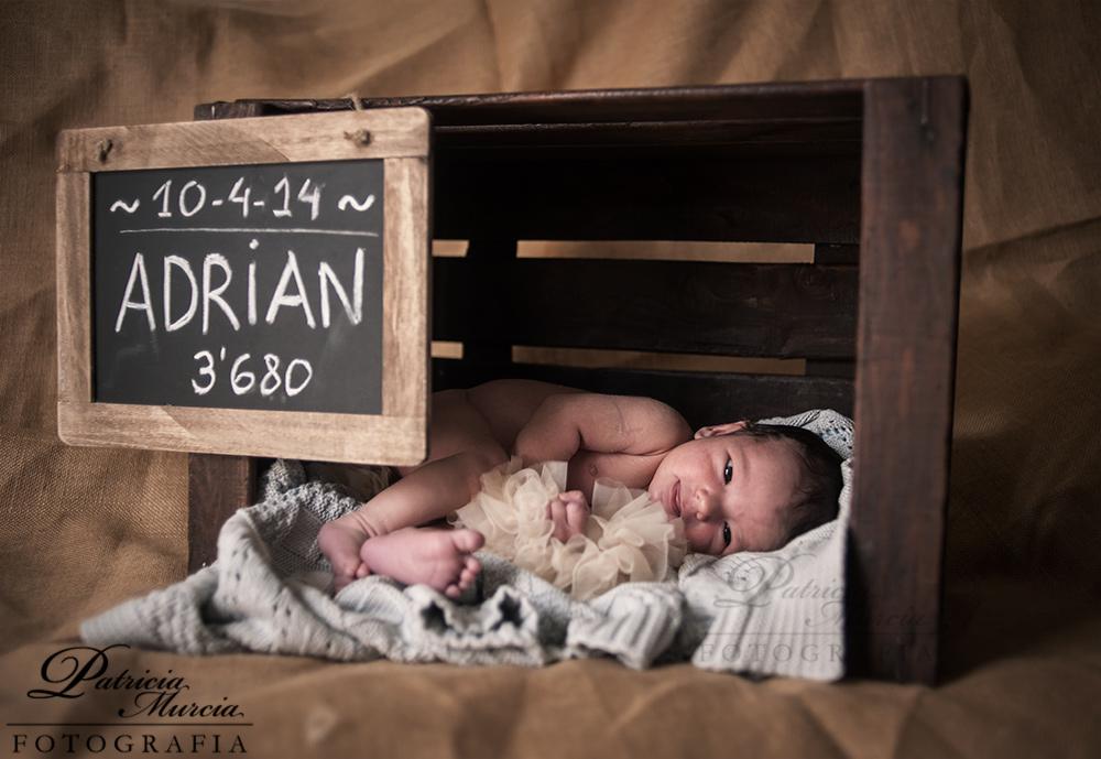 13_Fotos_de_bebes_reportaje_newborn_Madrid_Patricia_Murcia_Fotografia