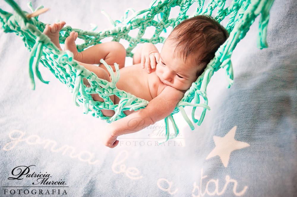 32_Fotos_de_bebes_reportaje_newborn_Madrid_Patricia_Murcia_Fotografia