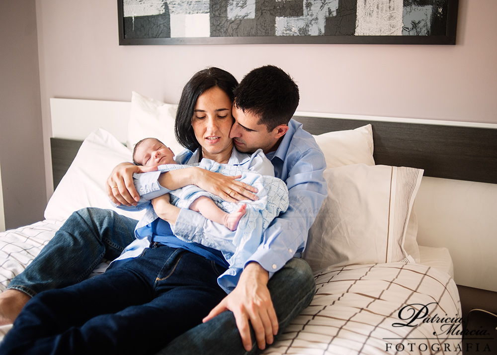37_Fotos_de_bebes_reportaje_newborn_Madrid_Patricia_Murcia_Fotografia