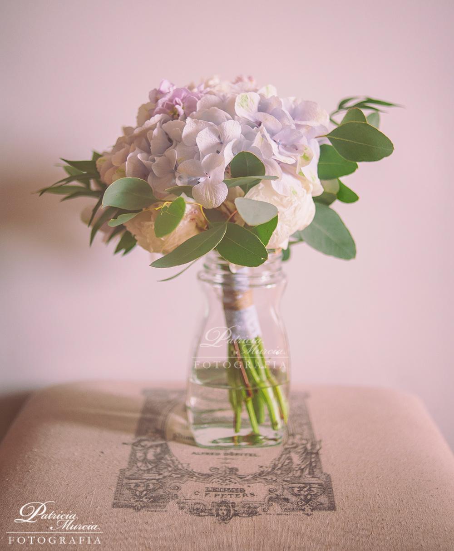 01_Fotografia_de_boda_intima_boda_en_el_bosque_Patricia_Murcia_Fotografia_Lalablu_wedding_planner