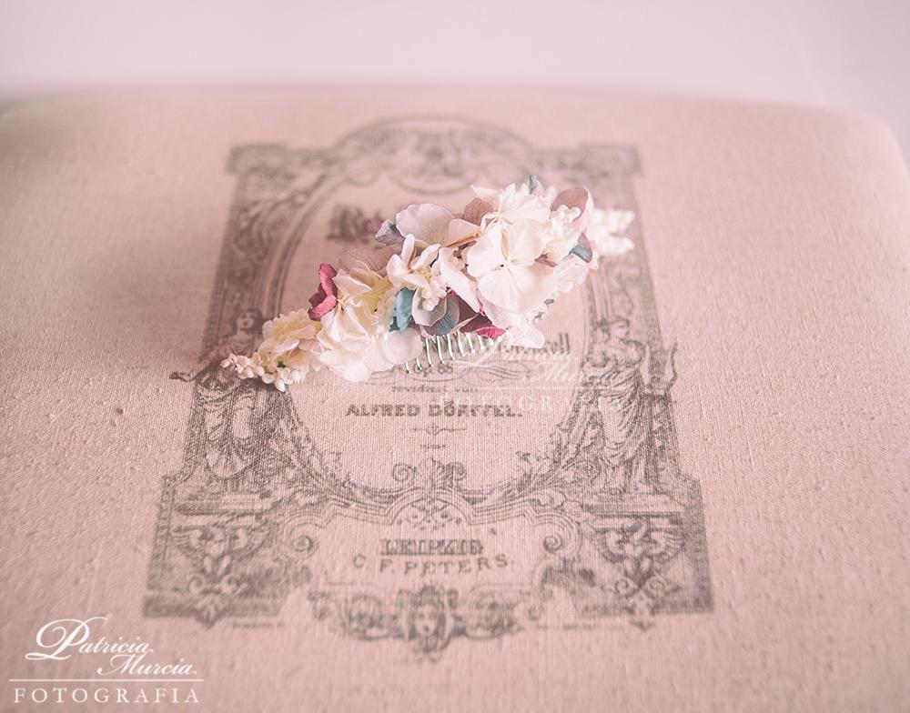 02_Fotografia_de_boda_intima_boda_en_el_bosque_Patricia_Murcia_Fotografia_Lalablu_wedding_planner