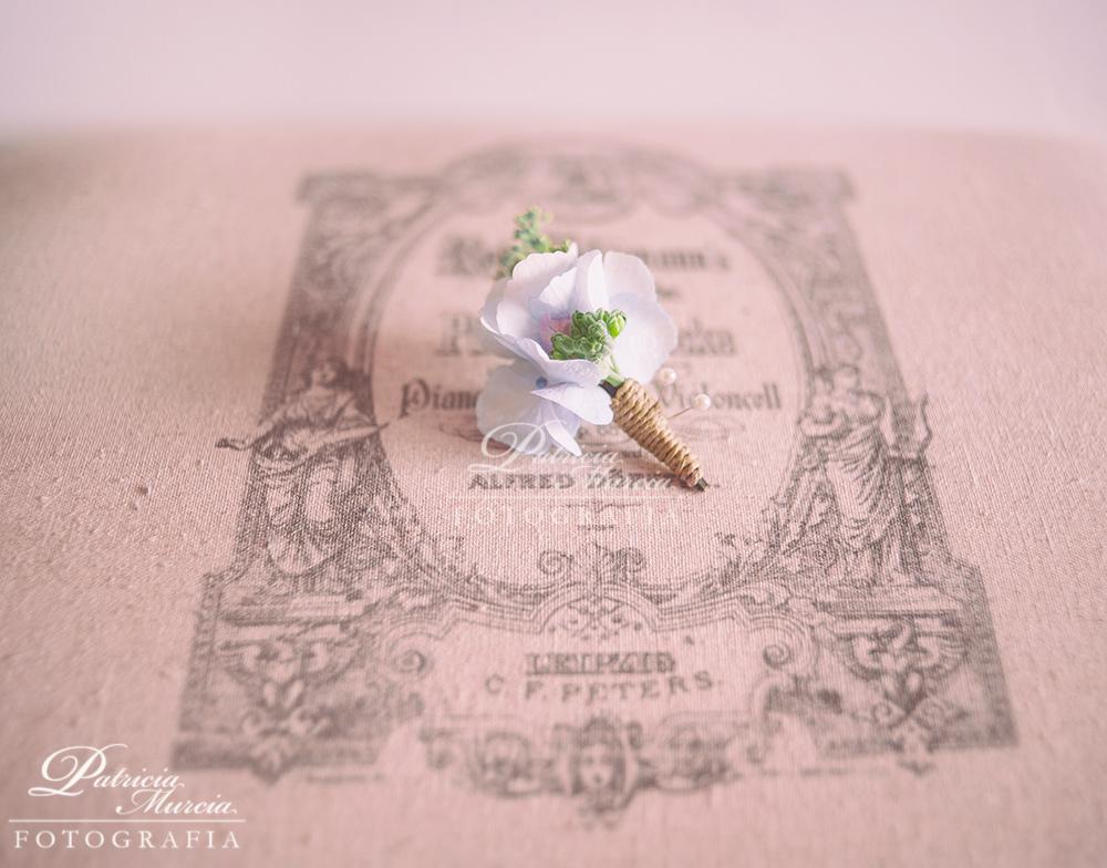 03_Fotografia_de_boda_intima_boda_en_el_bosque_Patricia_Murcia_Fotografia_Lalablu_wedding_planner