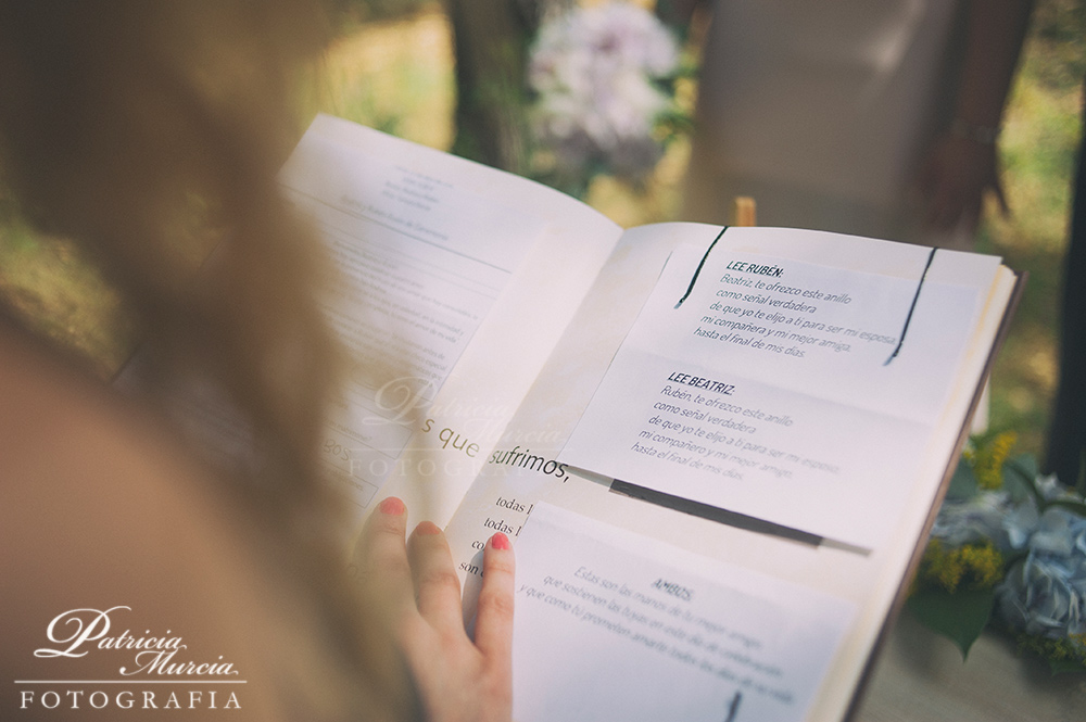 04_Fotografia_de_boda_intima_boda_en_el_bosque_Patricia_Murcia_Fotografia_Lalablu_wedding_planner