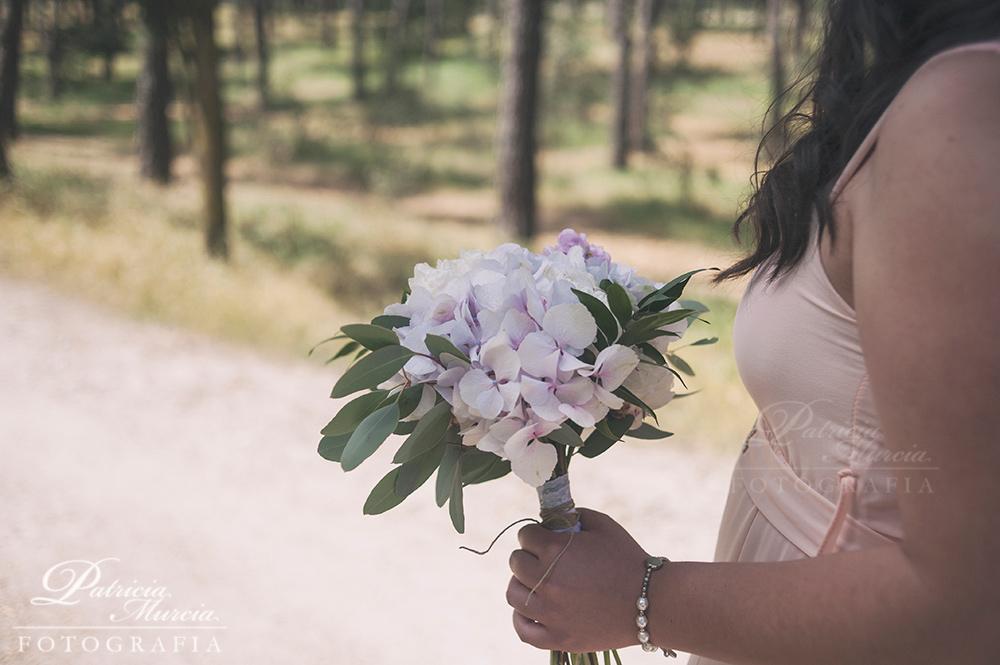 06_Fotografia_de_boda_intima_boda_en_el_bosque_Patricia_Murcia_Fotografia_Lalablu_wedding_planner