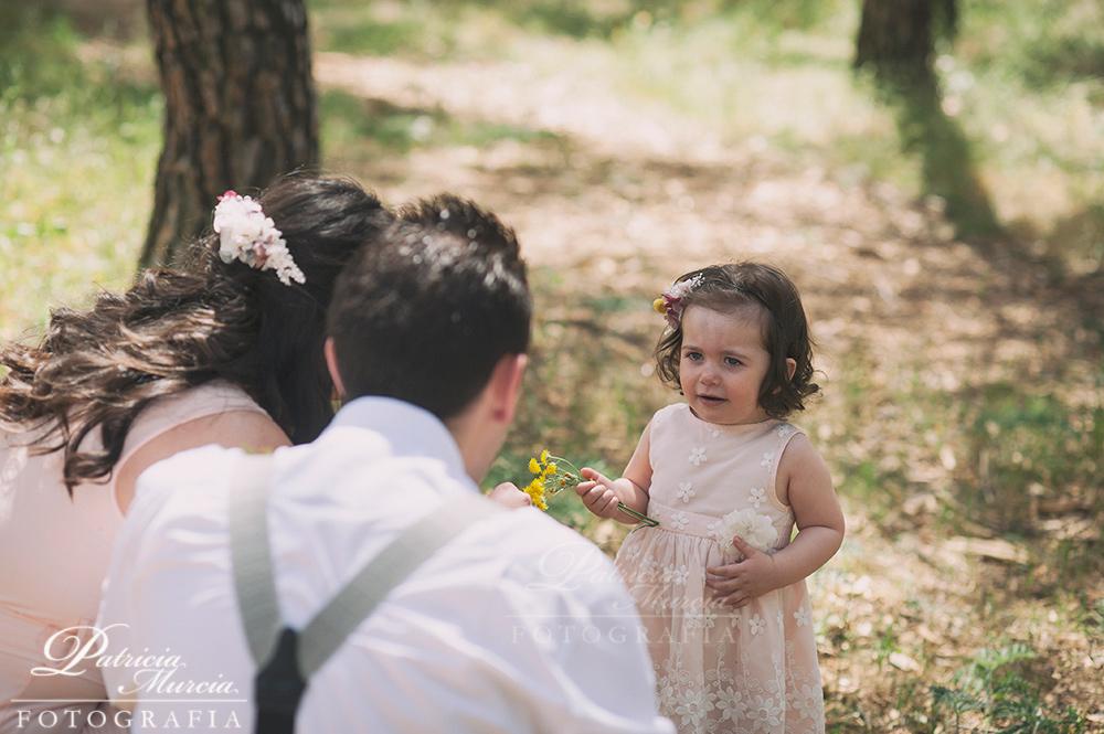 07_Fotografia_de_boda_intima_boda_en_el_bosque_Patricia_Murcia_Fotografia_Lalablu_wedding_planner