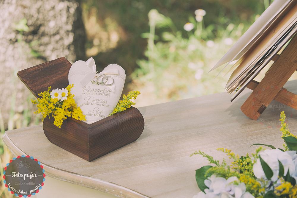 08_Fotografia_de_boda_intima_boda_en_el_bosque_Patricia_Murcia_Fotografia_Lalablu_wedding_planner
