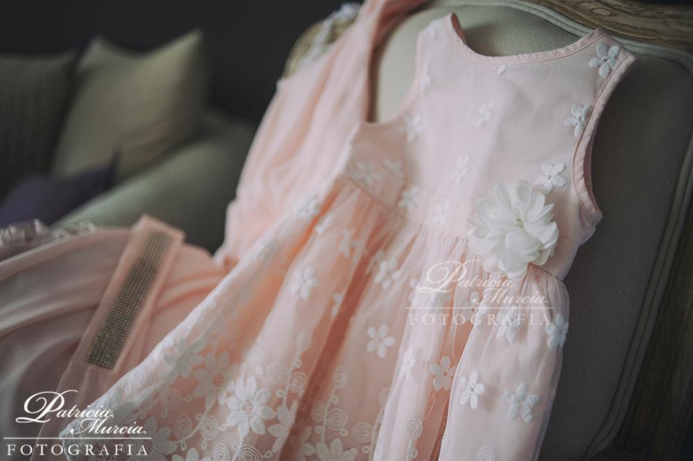 12_Fotografia_de_boda_intima_boda_en_el_bosque_Patricia_Murcia_Fotografia_Lalablu_wedding_planner