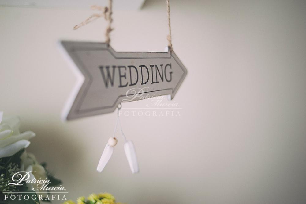 13_Fotografia_de_boda_intima_boda_en_el_bosque_Patricia_Murcia_Fotografia_Lalablu_wedding_planner