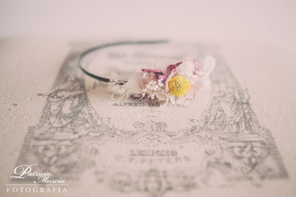 14_Fotografia_de_boda_intima_boda_en_el_bosque_Patricia_Murcia_Fotografia_Lalablu_wedding_planner