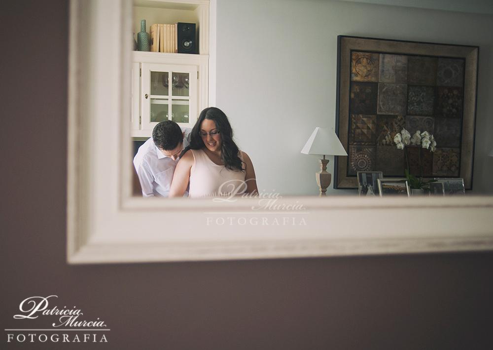 19_Fotografia_de_boda_intima_boda_en_el_bosque_Patricia_Murcia_Fotografia_Lalablu_wedding_planner