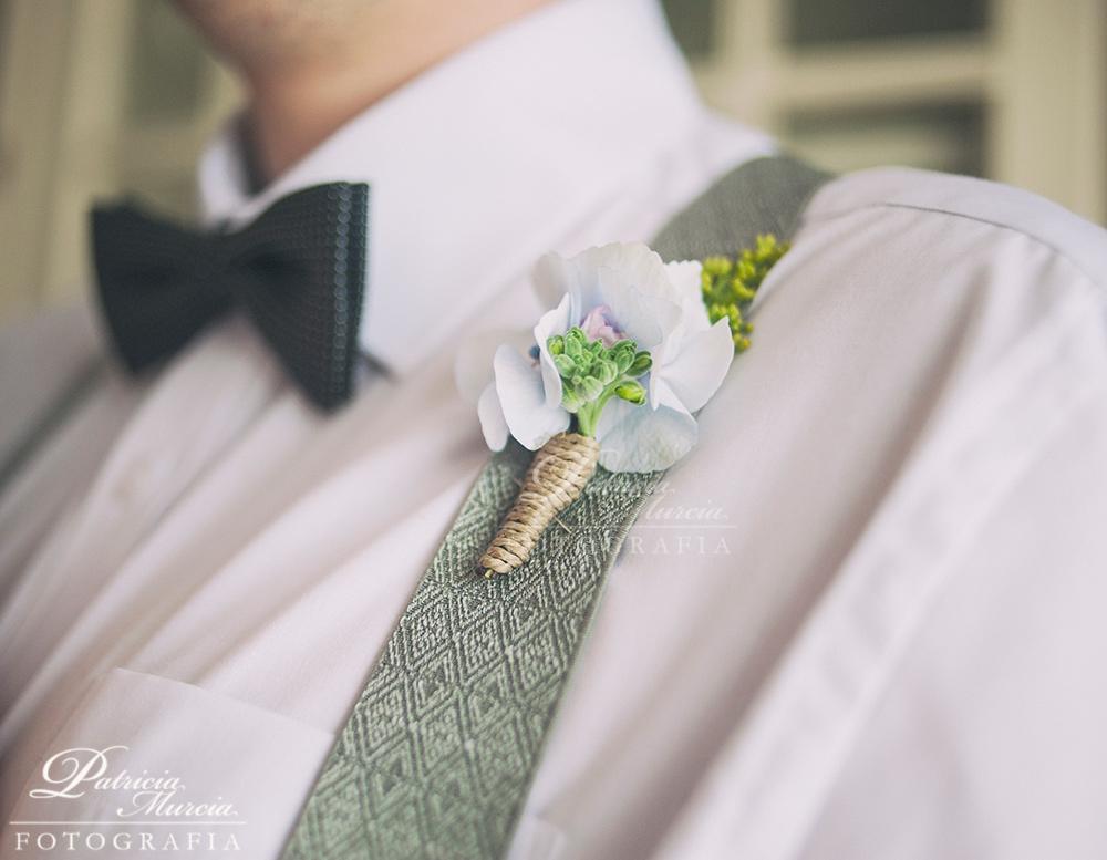 26_Fotografia_de_boda_intima_boda_en_el_bosque_Patricia_Murcia_Fotografia_Lalablu_wedding_planner