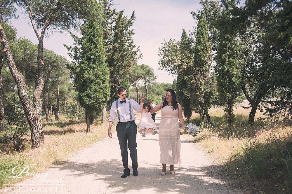 32_Fotografia_de_boda_intima_boda_en_el_bosque_Patricia_Murcia_Fotografia_Lalablu_wedding_planner