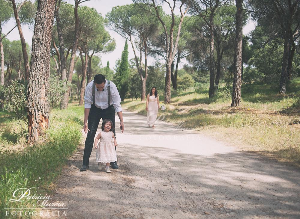 35_Fotografia_de_boda_intima_boda_en_el_bosque_Patricia_Murcia_Fotografia_Lalablu_wedding_planner