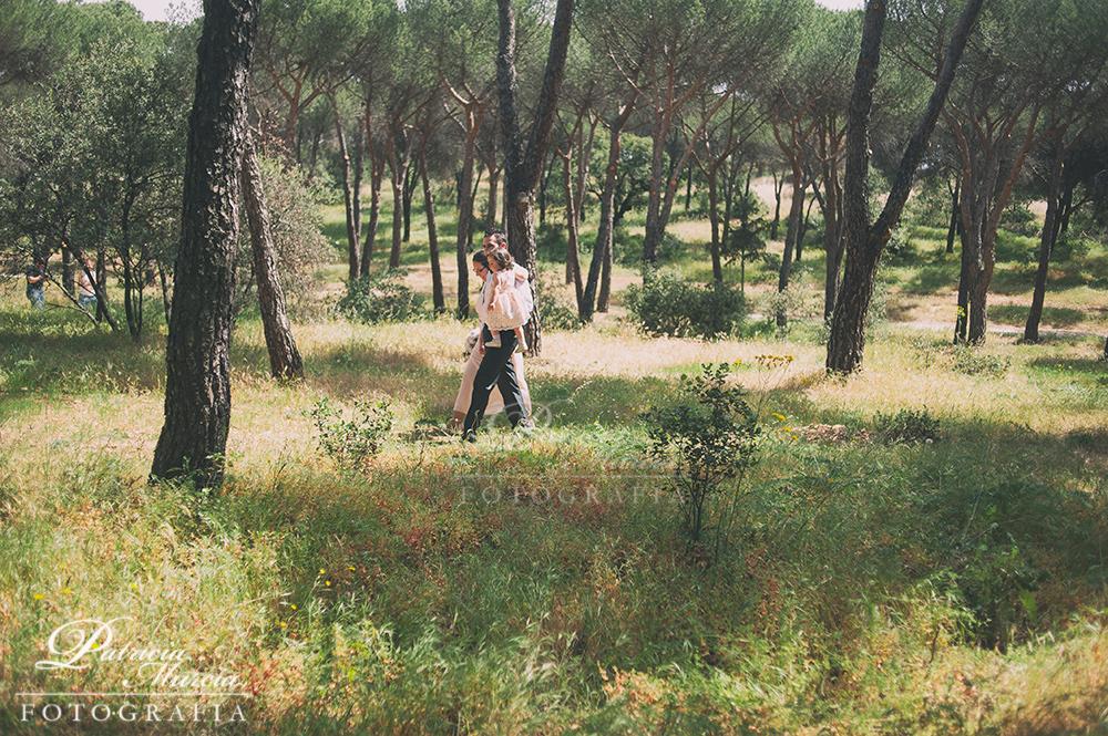 36_Fotografia_de_boda_intima_boda_en_el_bosque_Patricia_Murcia_Fotografia_Lalablu_wedding_planner