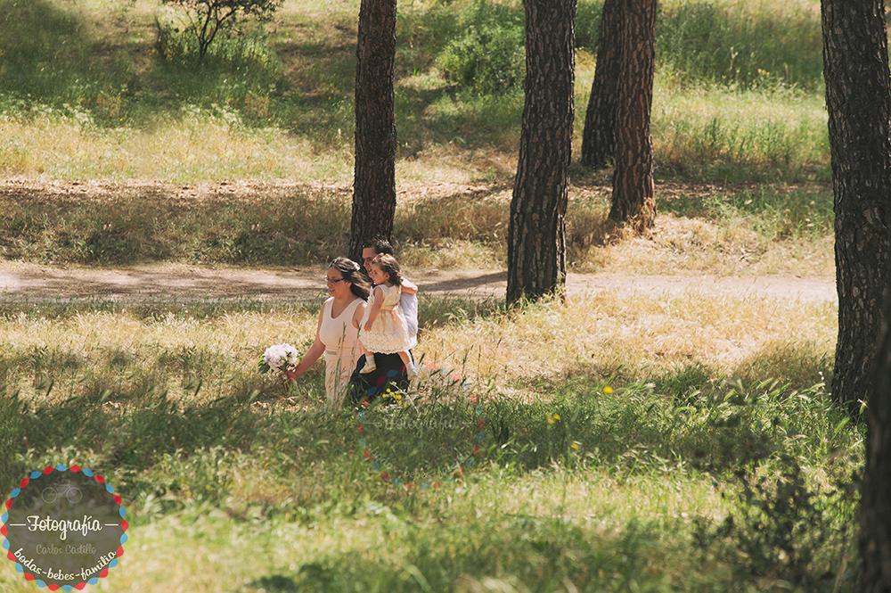 37_Fotografia_de_boda_intima_boda_en_el_bosque_Patricia_Murcia_Fotografia_Lalablu_wedding_planner