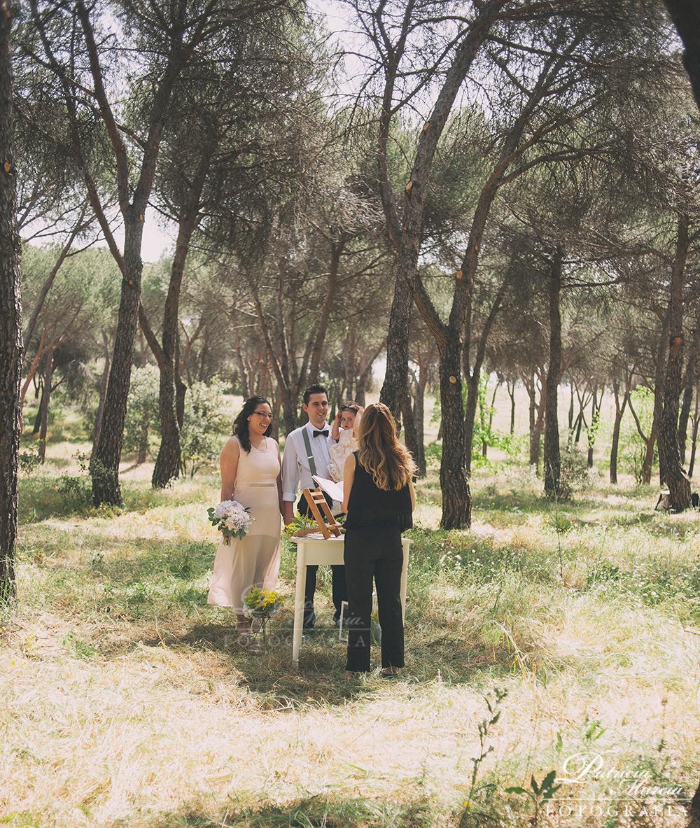 38_Fotografia_de_boda_intima_boda_en_el_bosque_Patricia_Murcia_Fotografia_Lalablu_wedding_planner