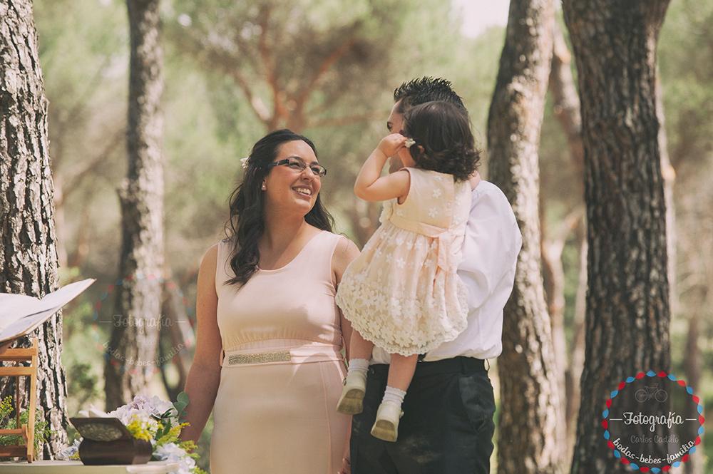 39_Fotografia_de_boda_intima_boda_en_el_bosque_Patricia_Murcia_Fotografia_Lalablu_wedding_planner