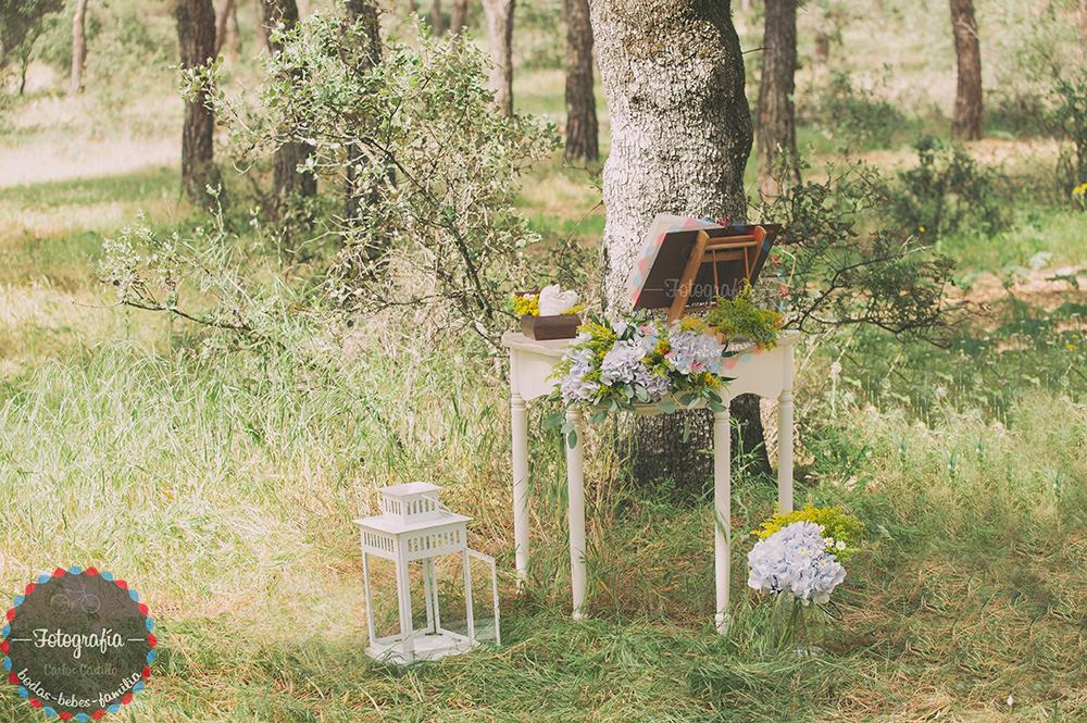 43_Fotografia_de_boda_intima_boda_en_el_bosque_Patricia_Murcia_Fotografia_Lalablu_wedding_planner