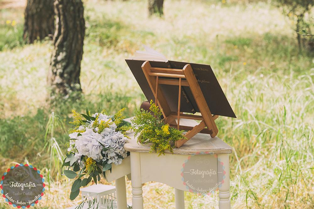 44_Fotografia_de_boda_intima_boda_en_el_bosque_Patricia_Murcia_Fotografia_Lalablu_wedding_planner