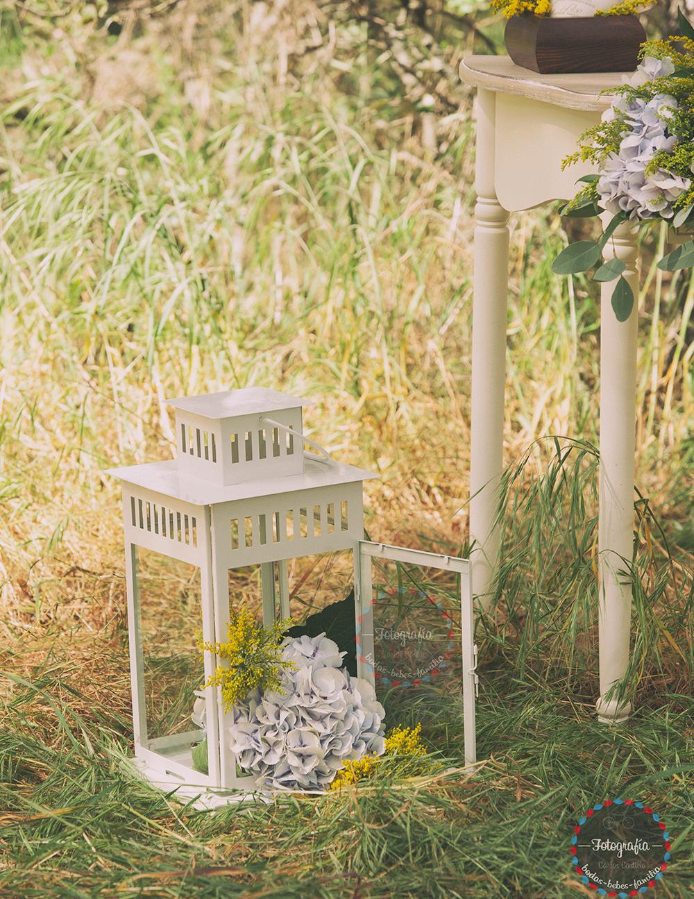 46_Fotografia_de_boda_intima_boda_en_el_bosque_Patricia_Murcia_Fotografia_Lalablu_wedding_planner