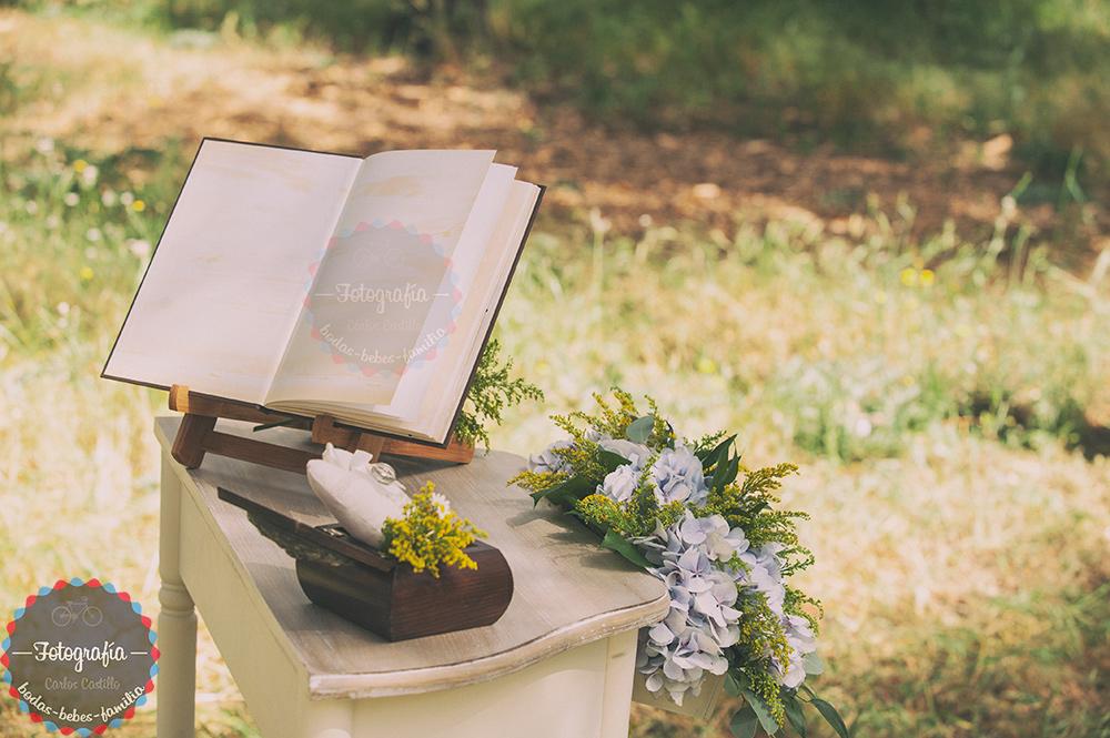 48_Fotografia_de_boda_intima_boda_en_el_bosque_Patricia_Murcia_Fotografia_Lalablu_wedding_planner