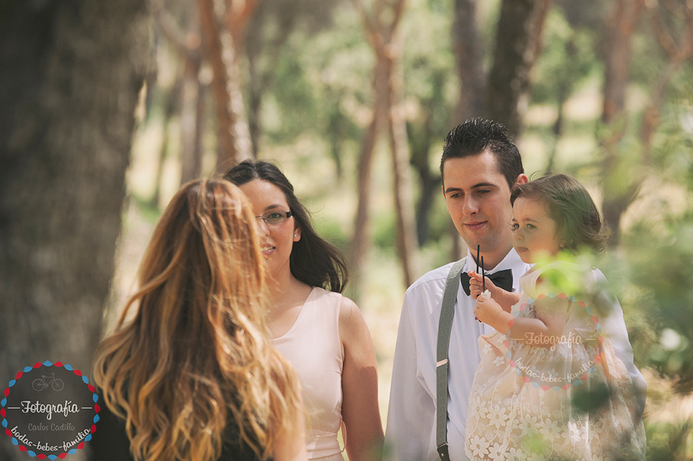 50_Fotografia_de_boda_intima_boda_en_el_bosque_Patricia_Murcia_Fotografia_Lalablu_wedding_planner