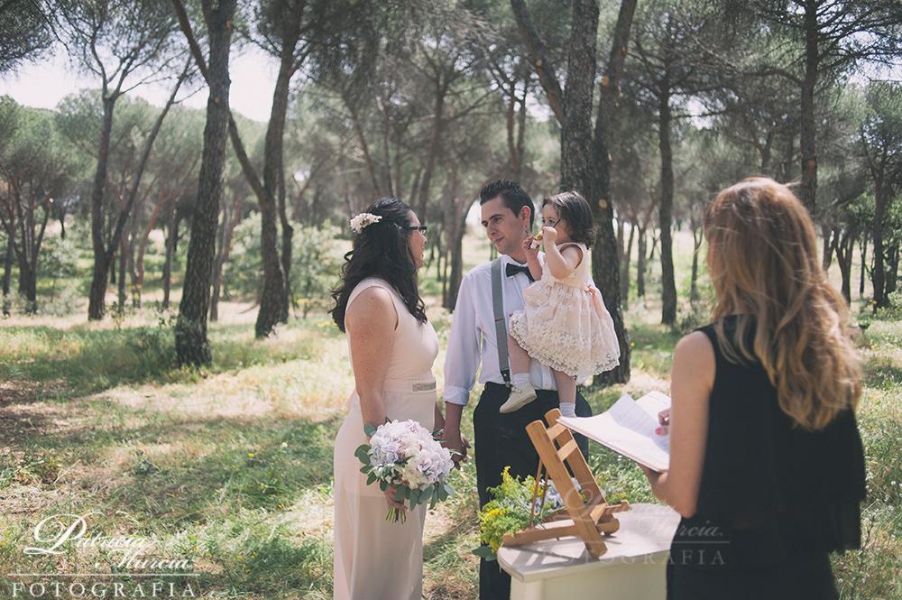 53_Fotografia_de_boda_intima_boda_en_el_bosque_Patricia_Murcia_Fotografia_Lalablu_wedding_planner