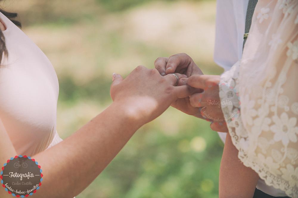 55_Fotografia_de_boda_intima_boda_en_el_bosque_Patricia_Murcia_Fotografia_Lalablu_wedding_planner