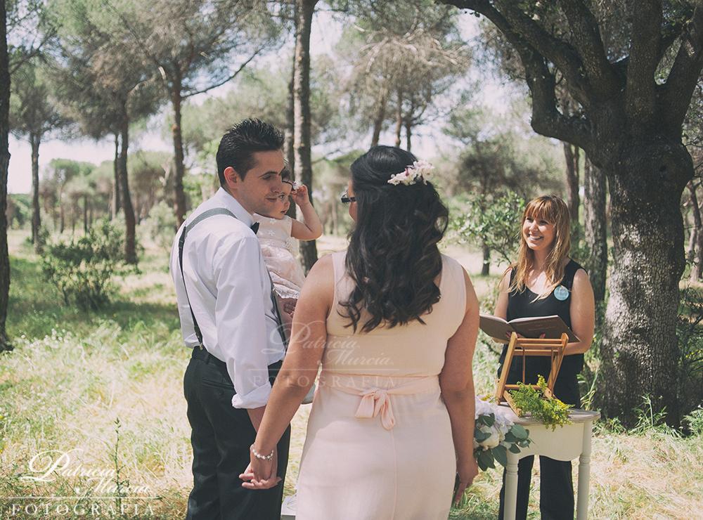 58_Fotografia_de_boda_intima_boda_en_el_bosque_Patricia_Murcia_Fotografia_Lalablu_wedding_planner
