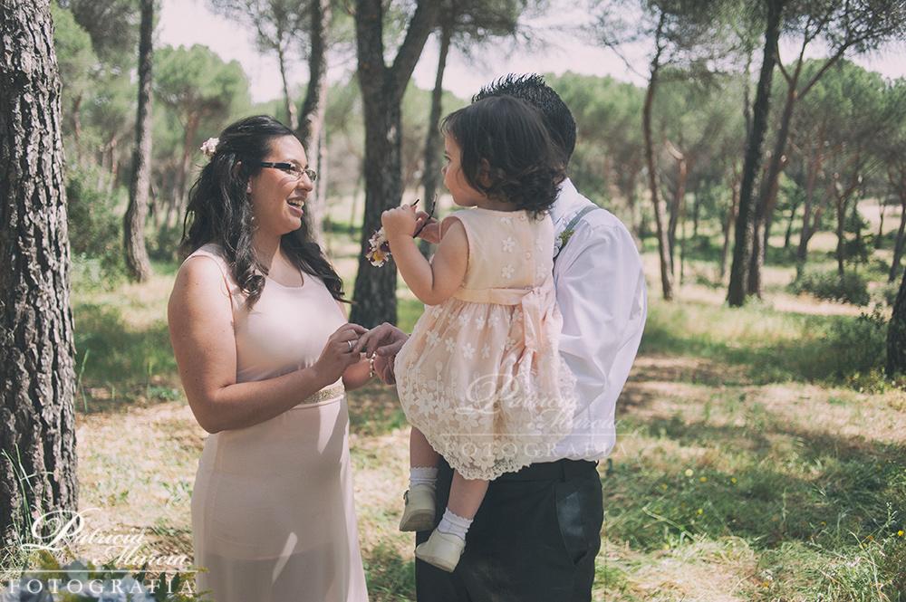 62_Fotografia_de_boda_intima_boda_en_el_bosque_Patricia_Murcia_Fotografia_Lalablu_wedding_planner