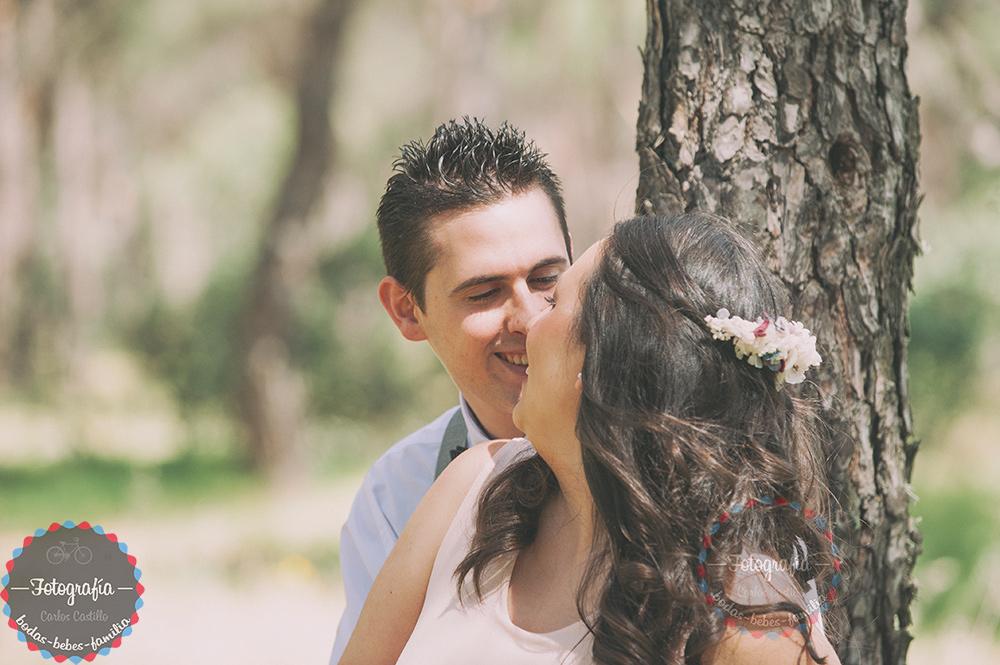 75_otografia_de_boda_intima_boda_en_el_bosque_Patricia_Murcia_Fotografia_Lalablu_wedding_planner