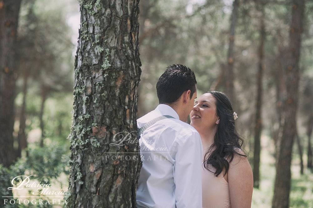 80_otografia_de_boda_intima_boda_en_el_bosque_Patricia_Murcia_Fotografia_Lalablu_wedding_planner