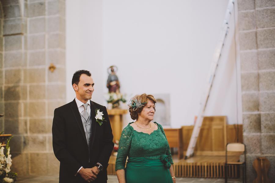 BODA LALABLU ALBERTO & VERONICA-49