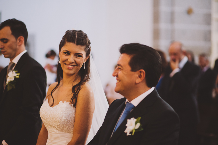 BODA LALABLU ALBERTO & VERONICA-57