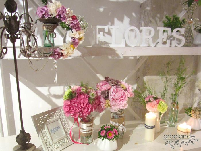 Decoraci_n_flores_boda_Arbolande_WeWed_1