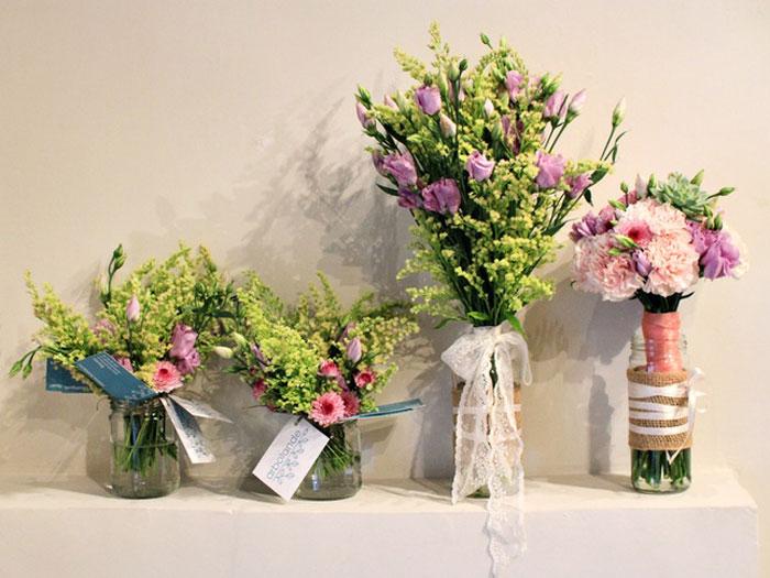 Flores_eventos_arbolande_2012010