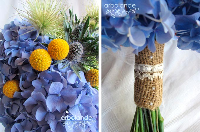 Ramo-novia-azul_Arbolande-31