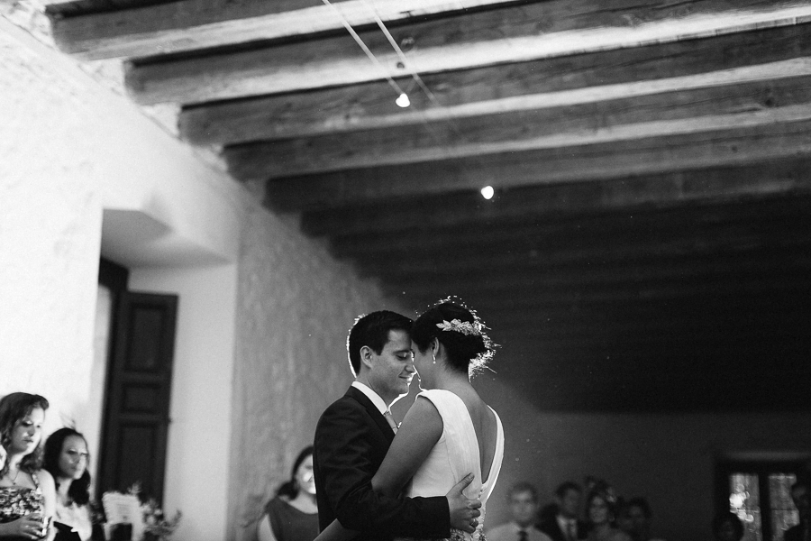 boda-joice-carlos-lalablu-jairo-crena-179