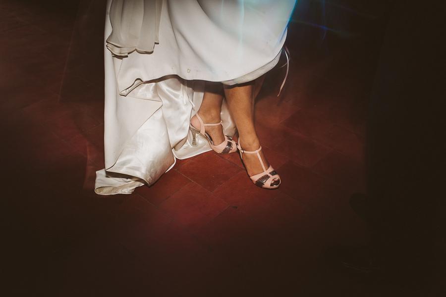 boda-joice-carlos-lalablu-jairo-crena-188