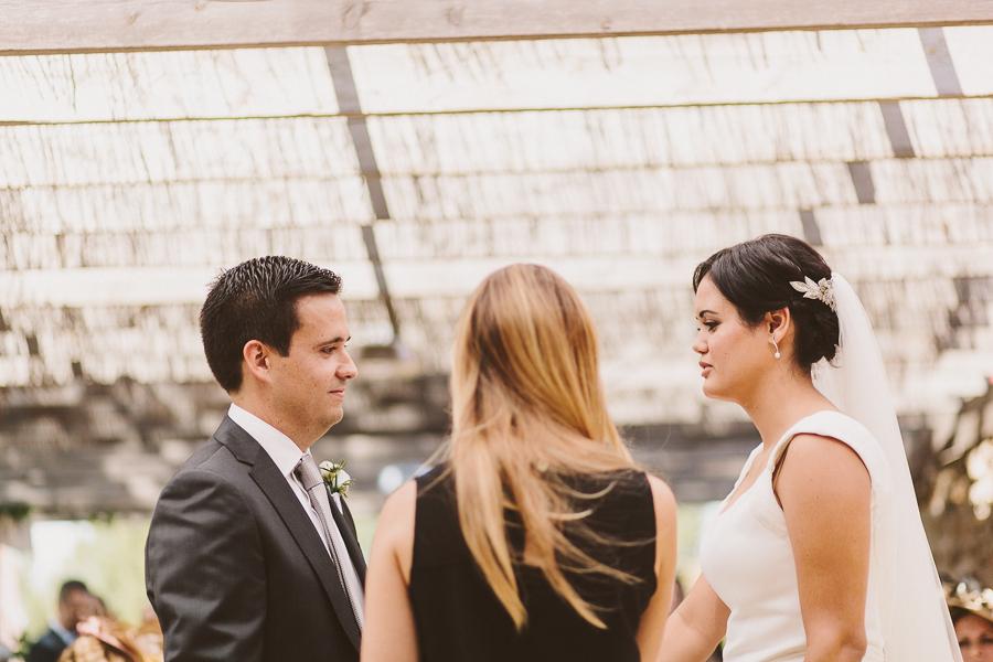 boda-joice-carlos-lalablu-jairo-crena-75