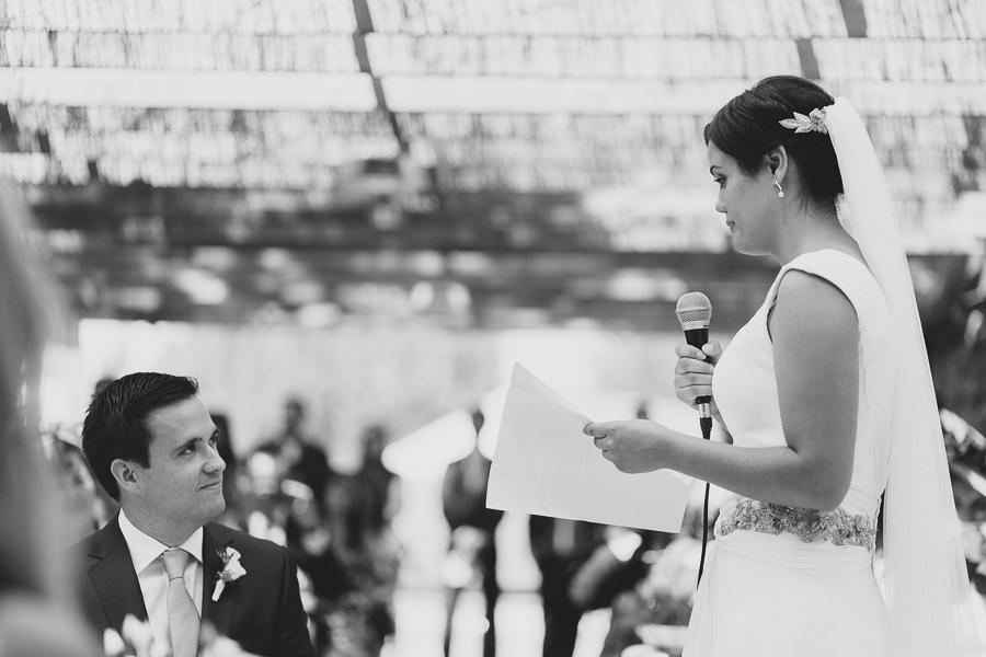 boda-joice-carlos-lalablu-jairo-crena-80